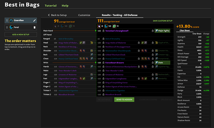 Screenshot 2021-07-20 at 10.24.31