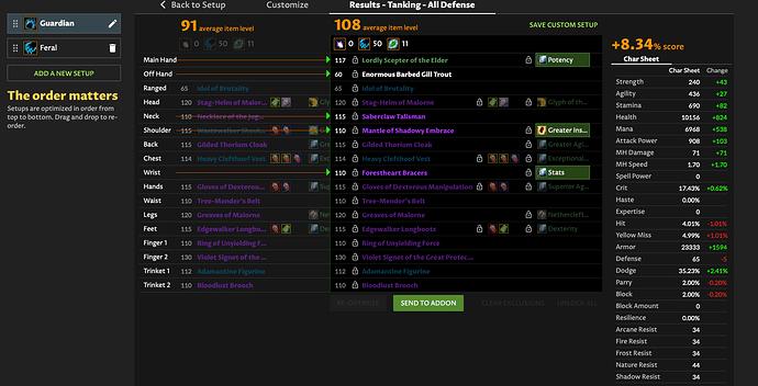 Screenshot 2021-07-20 at 21.33.30